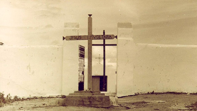 [Imagem: cemiterio-senador-pompeu.jpg]
