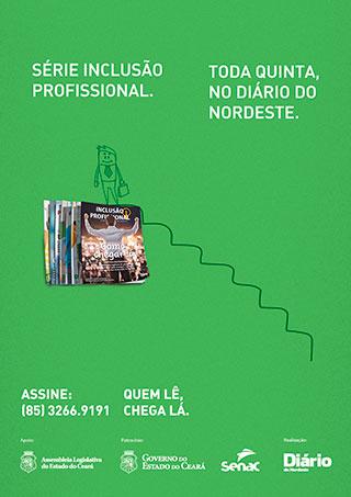 014ee1b1f0caf Conheça as 9 profissões no Ceará resistentes à crise econômica e que seguem  em alta demanda no mercado. Confira QUIZ para descobrir sua profissão ideal